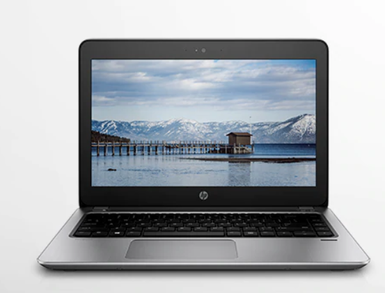 HP mt20 Mobile Thin Client - HP ThinPro and Smart Zero Core