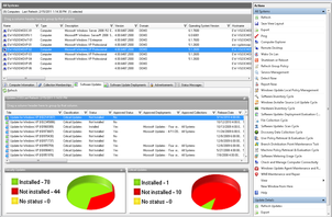 SolarWinds Patch Manager - VMware Solution Exchange